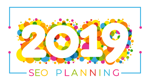 2019 Top SEO Tips
