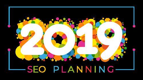 2019 Top SEO Tips