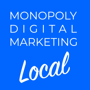 top digital marketing agencies philadelphia