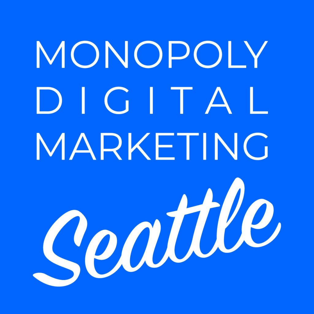 Seattle SEO Company