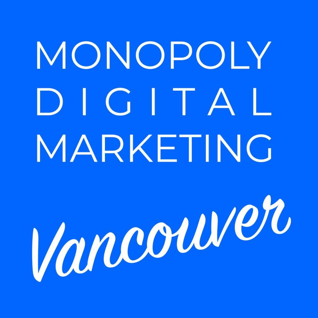 Vancouver SEO Company